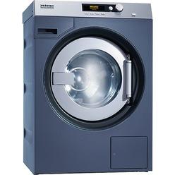 Профессиональная стиральная машина Miele PW6080 LP RU OB Синий