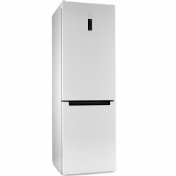 Холодильник на 200 литров Indesit DF 5180 W