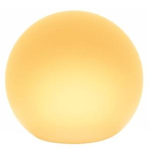 Elgato Eve Flare портативный светильник