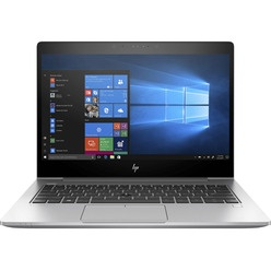 Ноутбук HP EliteBook 830 G5 (3JW83EA)
