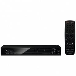 DVD-плеер Pioneer DV-2240