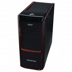 Системный блок Acer Aspire G3-605