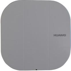 Роутер Huawei AP4050DN
