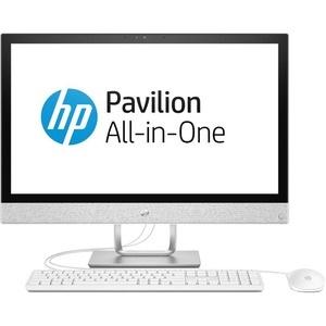 HP Pavilion 24 A 24-r102ur AiO 4GX55EA