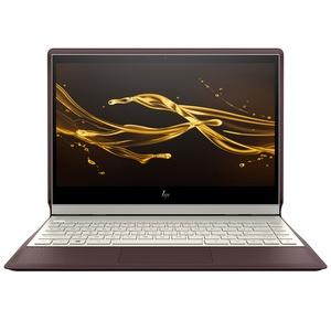 HP Spectre Folio Convertible 13-ak0007ur Touch (5QQ76EA)