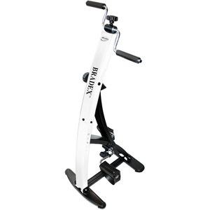 Тренажёр педальный для ног и рук Bradex SF 0099