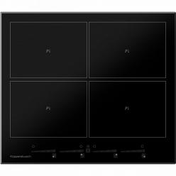 Независимая варочная панель Kuppersbusch EKI 6940.0 F