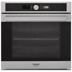 Духовой шкаф Hotpoint-Ariston FI5 851 H IX HA