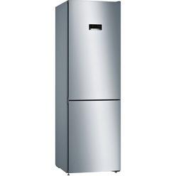Холодильник Bosch VitaFresh KGN36VL2AR
