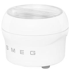 Насадка мороженица Smeg SMIC01