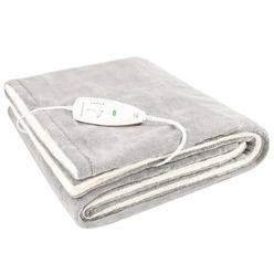 Электрическое одеяло Medisana HB 675