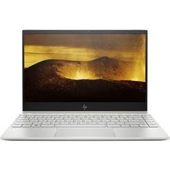 Ноутбук HP Envy 13-ah1003ur (5CT74EA)