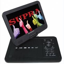 DVD-плеер Supra SDTV-1025UT