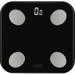 Напольные весы MGB F19 BB
