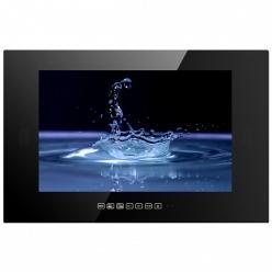 Телевизор Cameron TW1502 Влагозащищенный (черный)