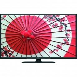 Телевизор 39 дюймов Akai LEA-39C25M