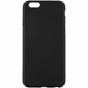 Red Line iBox Fresh для Apple iPhone 6/6S черный