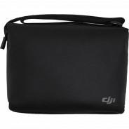 DJI Shoulder Bag для DJI Spark и Mavic Pro