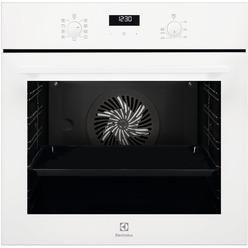 Духовой шкаф Electrolux OKE5C71V