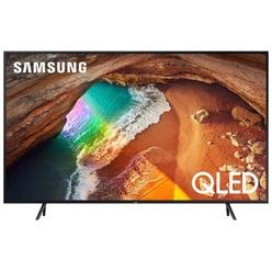 Телевизор 75 дюймов Samsung QE75Q60RAU