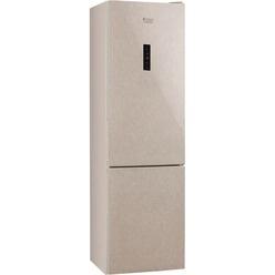 Холодильник Hotpoint-Ariston RFI 20 M
