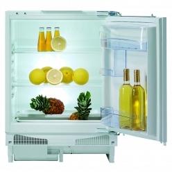 Встраиваемый холодильник Korting KSI 8250