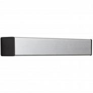 Umbra Float 1004326-410 рейлинг для кухонных аксессуаров