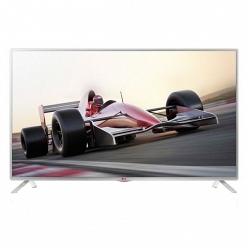 Телевизор LG 47LB570V