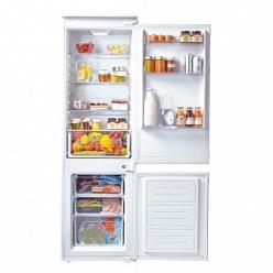 Встраиваемый холодильник Candy CKBC 3150E/1