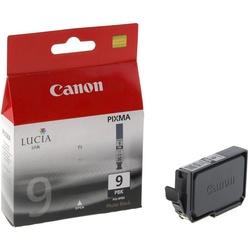 Картридж Canon PGI-9PBK 1034B001