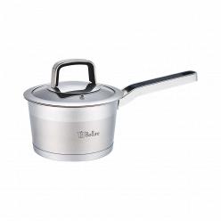 Ковш для кухни Bollire BR-2101