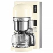 Кофеварка для дома KitchenAid 5KCM0802EAC (104759)