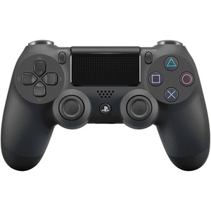 Sony Dualshock 4, v2 CUH-ZCT2E Black Fortnite
