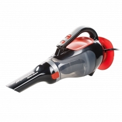 Пылесос Black&Decker ADV1220