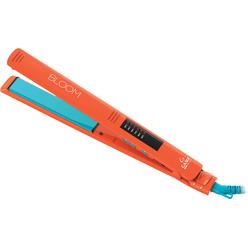 Распрямитель для волос GA.MA GI0205 ELEGANCE BLOOM ORANGE