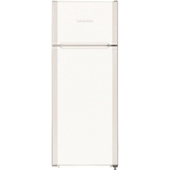 Холодильник шириной 55 см Liebherr CT 2531