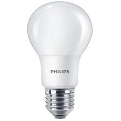 Лампа Philips LED Bulb 639754 12W E27 (20/2000)