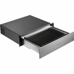 Вакууматор Electrolux EVD14900OX