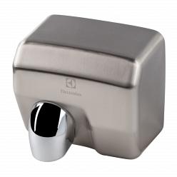 Сушилка для рук Electrolux EHDA/N–2500