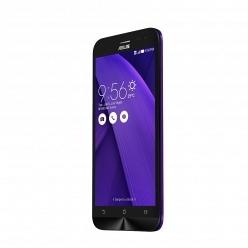 Смартфон ASUS Zenfone 2 Laser 16Gb ZE500KL пурпурный