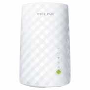 TP-LINK TPR-RE200/AC750