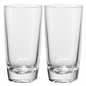 Набор стаканов для латте Jura 71473