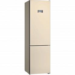 Холодильник Bosch VitaFresh KGN39VK21R