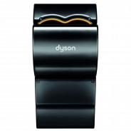 Dyson AB14 черный