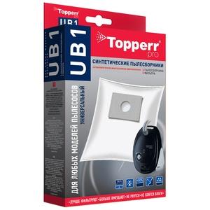 Topperr UB 1 (универсальные)