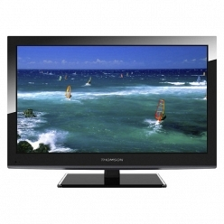 Телевизор Thomson T22E27U