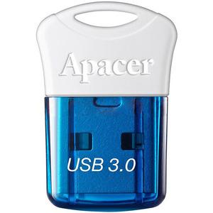 Apacer 16GB AP16GAH157U-1 Blue