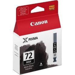 Картридж Canon PGI-72PBK 6403B001