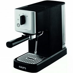 Кофеварка Krups XP 3440