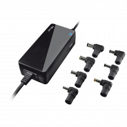 Trust 19134 70 Вт PRIMO LAPTOP CHARGER